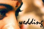 Wedding- Click Here!